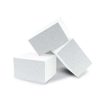 Kerozinske kocke